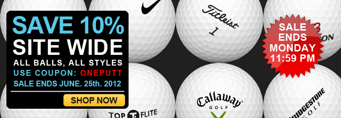 Looking for an interactive golf store on the internet? You've come to the right place. Golf Galaxy was the first of its kind when it launched its website in the s.