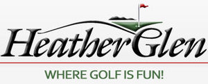 HeatherGlen Golf Course