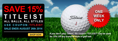 Why Buy Used Callaway Golf Balls? Callaway golf balls provide you with great feel, control, and distance. Whether you're looking for the Chrome Soft, X2 Hot, or the Callaway Supersoft, downloadsolutionles0f.cf has the high quality used golf balls for you.