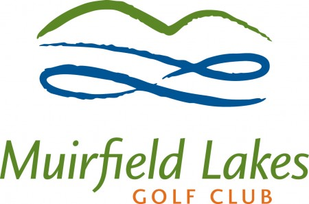 Muirfield Lakes Golf Club Course Opening on March 10, 2016